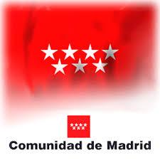 Electricistas Comunidad de Madrid