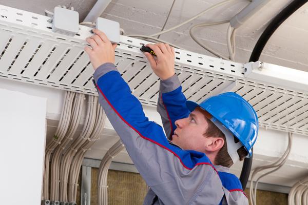Instalaciones electricas - servicio electrico urgente Madrid