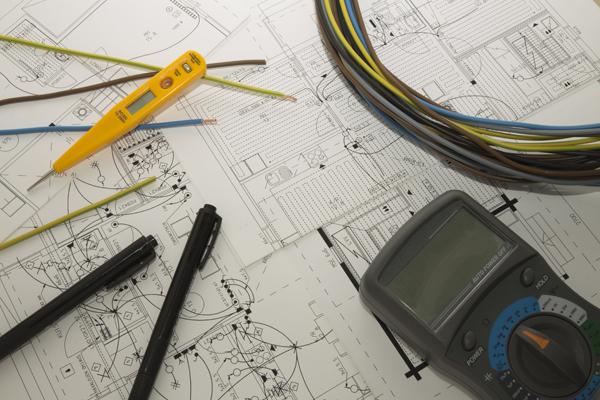 Boletines y Certificados de Instalación Eléctrica